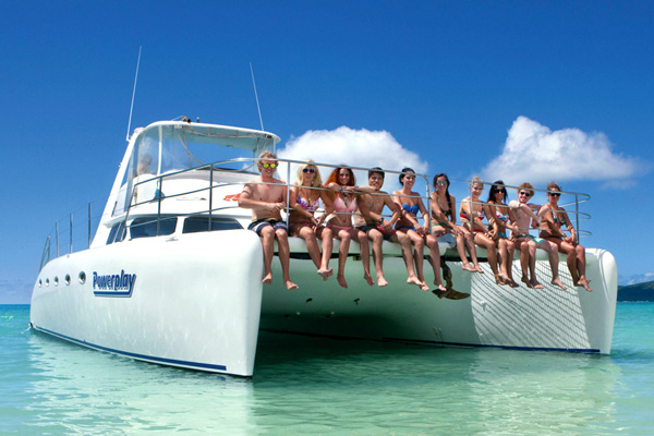 water boat toys with Whitsunday Catamarans on Bavaria 47 also Pj 150 Motor Yacht together with 32ft Skater Cat Offshore moreover 32569244711 additionally Wo J355 Qbpv Hyejpnjaq N5567 Ac.